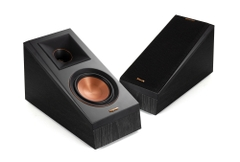 Loa Surround Klipsch RP 500SA-Dolby Atmost