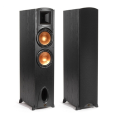 Loa Klipsch Synergy Black Label F-300