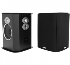 Loa Sur Polk Audio FXi A6