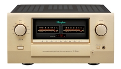 Amply Accuphase E-800