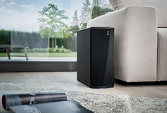 Denon HEOS Subwoofer Wireless