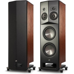 Loa Polk Legend L800