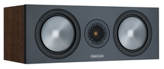Loa Center Monitor Audio Bronze C150