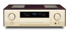 Accuphase C3850