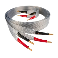 Dây loa Nordost Tyr 2 Norse 2/ 2m