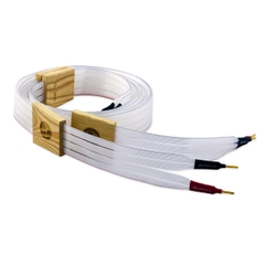 Dây Loa Nordost Valhalla 2 /2m
