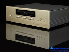 Đầu CD Accuphase DP-430