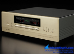 Đầu CD Accuphase DP-560