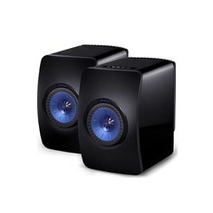 Loa Bluetooth Kef LS50 Wireless