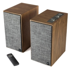 Loa Bluetooth Klipsch The Fives