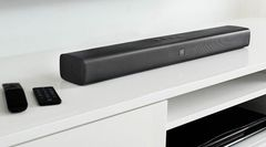 Loa Soundbar JBL BAR STUDIO