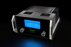 Power McIntosh MC611