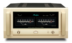 Accuphase P7300