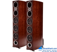 Loa Polk audio RTI A9