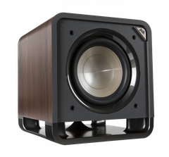 Loa Sub Polk Audio HTS10
