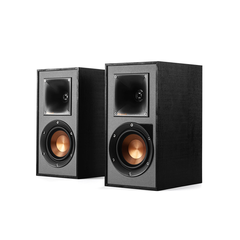 Loa Powered Klipsch R-41PM