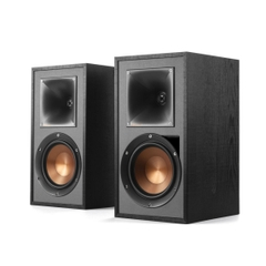 Loa Powered Klipsch R-51PM