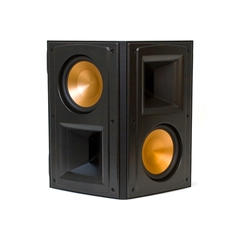 Loa Surround KLipsch RS 62II