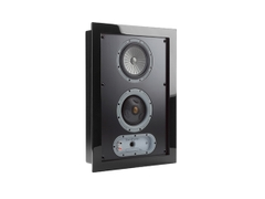 Loa tranh SoundFrame 1 On-Wall