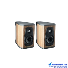 Loa AudioSolutions Guimbarde