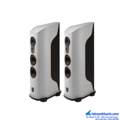 Loa AudioSolutions Vantage L
