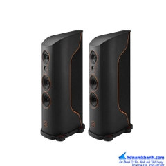 Loa AudioSolutions Vantage M