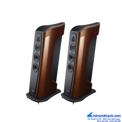 Loa AudioSolutions Vantage Classic