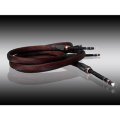 Evolution Acoustics TRSC Speaker Cables