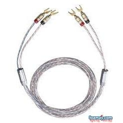 Dây Oehlbach 10733 Twinmix Two cable-set 2 x 3,0m