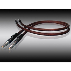 Evolution Acoustics BNC Link Cables
