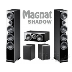 Loa Magnat shadow 209