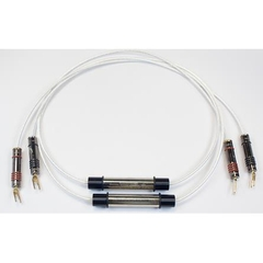 CT-1 Enhanced Speaker Cables