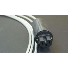 Professional Series Power Cable