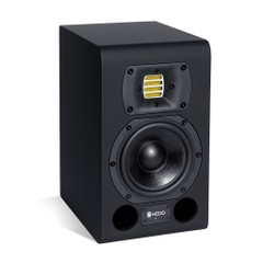 Studio Monitor HEDD Type 05