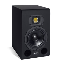Studio Monitor HEDD Type 07