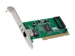 Network Adapter TP-LINK TG-3269
