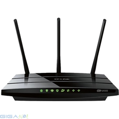 Wireless AC Dual Band Route Archer C1200(EU)