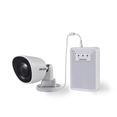Camera Hikvision DS-2CD6426F-50