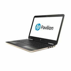 LAPTOP HP PAVILION 14 AL010TU
