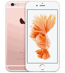 IPHONE 6S 32GB (HỒNG)
