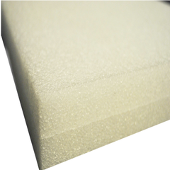 Màng Pe Foam 10 mm x 1,05m x 50m
