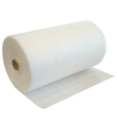 Màng Pe Foam 2 mm x 1,05m x 150m