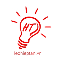 logo-led-hiep-tan