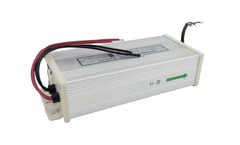 nguon-12v-10a-ip67