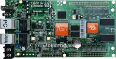 Card Điều Khiển HD-A30+