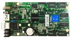 Card HD-C10c