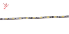 Cây 5v 4014 3mm 50cm 45 led