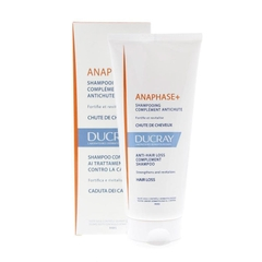 Anaphase plus Anti-Hair Loss Complement Shampoo