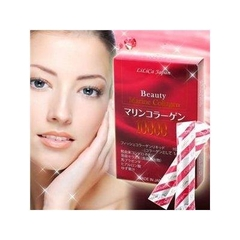 Collagen 10000 Nhật Bản - Beauty Marine