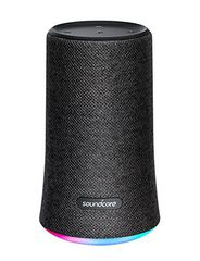 Loa Bluetooth SoundCore Flare (By Anker)